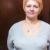 Ирина иванисова (Федорова)