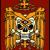 Дмитрий Украинцев
