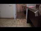«Бессмертный полк» Севастополя утонул