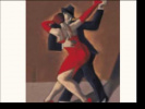 dance me to the end of love-leonard cohen