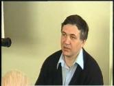 Выступление Г.Г.Копылова на Гуманитарном семинаре в Риге 23.04.2005 г.