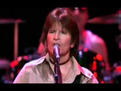 John Fogerty - Traveling Band(The Concert At Royal Albert Hall).mpg