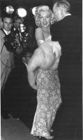 Мэрлин Монро Marilyn Monroe