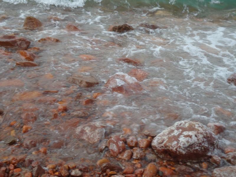 Мое любимое Мертвое море!!!