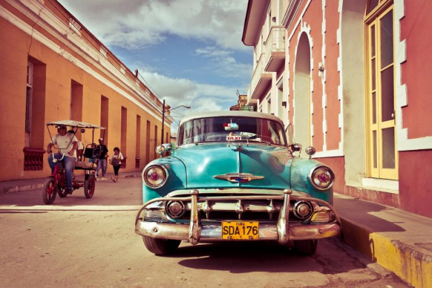Куба. Достопримечательности на карте, фото, курорты Карибского моря, интересные места. Что посмотреть туристу